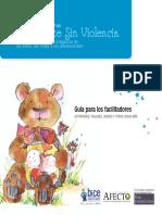 Guia-Facilitadores-JUEGO.pdf