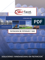 general-products-oil-and-gas-Spanish.pdf