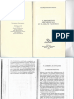el pensamiento mesoamericano en el debate filosofico (frag.).pdf