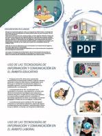 MULTIMEDIA_USO DE LAS TECNOLOGÍAS DE INFORMACIÓN Y COMUNICACIÓN.pptx