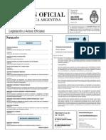 Boletín_Oficial_2.010-11-03