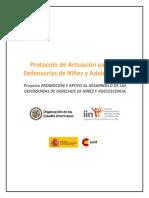 Protocolo_de_Actuacion_para_las_Defensorias_de_Niñez_y_Adolescencia.pdf