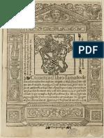 151473258-JUAN-BERMUDO-DECLARACION-INSTRUMENTOS-MUSICALES.pdf