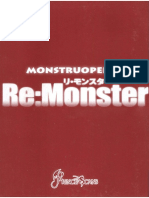 Monstruopedia1.pdf