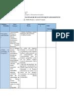 Enfoques Geograficos (Huinca)(1).docx