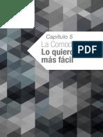 CAPITULO5-LA-COMODIDAD-LO-QUIERO-TODO-M__S-FACIL.pdf