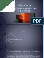 Commbinacion_caras_de_sellado_AES_ppt.pdf
