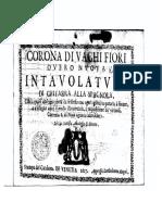 Abatessa1627.pdf