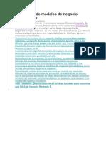 Ejemplos de modelos de negocio innovadores.docx