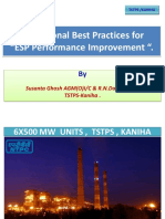 Paper 3 Operational Best Practices for ESP Performance Improvement.pdf