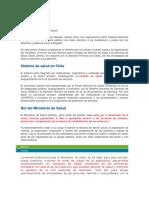 INDUCCION AL PERSONAL.docx