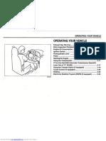 grand_vitara_08.pdf