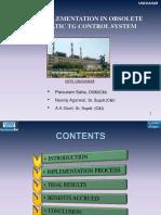 CMC NTPC  unchahar.pdf