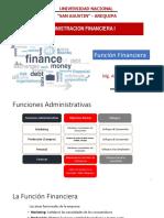 1. LA FUNCION FINANCIERA.pdf
