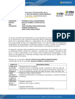 DESARROLLO ACCIÓN SOCIALMENTE RESPONSABLE.docx