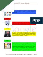 Internet Con Google