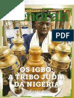 Menorah-Judeus-da-Nigéria-01.pdf