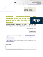Dialnet-EnfoqueSocioeconomicoDelTrabajoInfantilEnLaParroqu-6126482.pdf