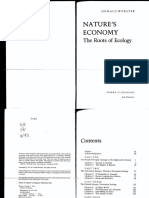 Nature-s-Economy-The-Roots-of-Ecology.pdf
