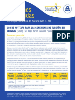 API 1104 Castellano _3