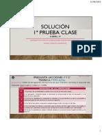 2019-04-11 examen con solucion matematicas financieras UMA