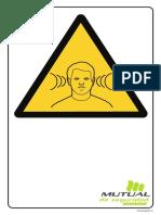 Señalizacion Ruido.pdf