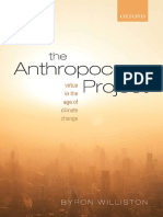 The-Anthropocene-project-virtue-in-the-age-of-climate-change.pdf