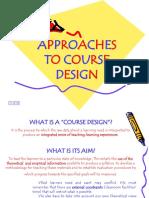 ESP course design.pptx