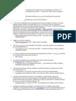 quimica para estudiar.pdf