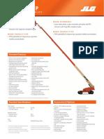 1350sjp en PDF