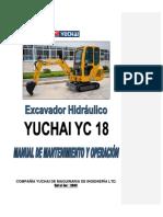 Manual Op en español YC-18.pdf