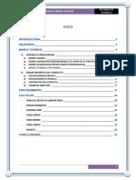 distribuciondestudent-131122223315-phpapp01