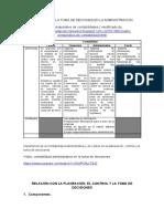 1 D Costos Para La Toma de Decisiones Junio[7437] (1)