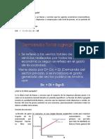 Economia II (ordenado).docx