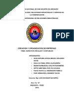 ASPECTOS FISCALES Y CONTABLES GRUPO 5 3RO D.docx