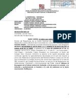 Exp. 00609-2016-4-3301-JR-PE-04 - Resolución - 40377-2019 (2)