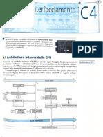 Sistemi Da Studiare (C4).pdf