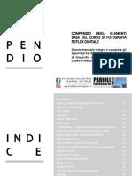 MANUALE gen2018.pdf