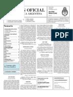 Boletín_Oficial_2.010-11-03-Sociedades