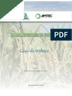Guia_de_trabajo_baja.pdf
