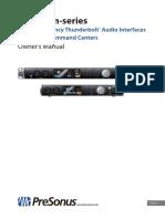 Quantum-series_Owners_Manual_EN-14122017.pdf