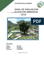 PLANEFA 2019.docx
