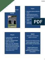 1_Estudos_geologicos_e_geotecnicos.pdf