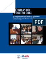 tecnicas_del_proceso_oral_abril_12_.pdf