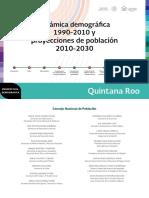 23_Cuadernillo_QuintanaRoo.pdf