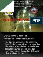261751785-Ademes-Mecanizados.pdf