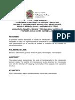 2 informe T. Materiales .pdf