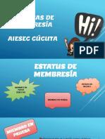 Capacitacion Politicas de Membresia.pptx