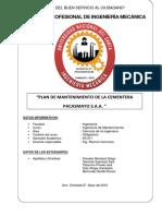Plan-de-Mantenimiento-de-la-cementera-pacasmayo.docx