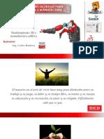 Curso de modelamiento 3D 2016_básio.pdf